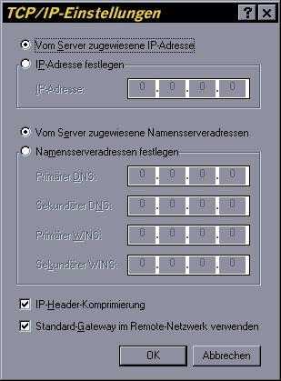 ss-tcpip.jpg (20640 Byte)
